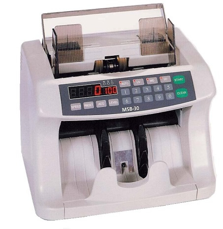 note counter machines
